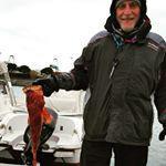 Genova - Voltri - Ecco dove pescare con la barca