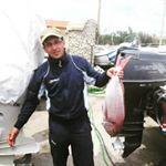 Marina di Avola: pesca al dentice pagro dalla barca