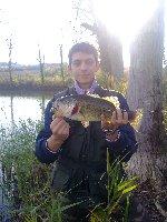 Big Bass 2,2kg