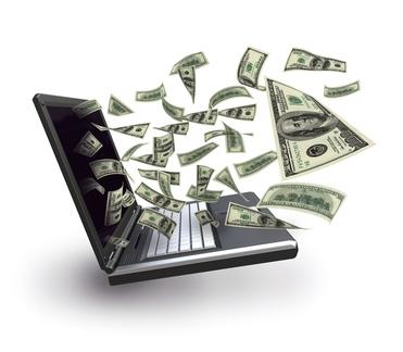 idee economiche per fare soldi