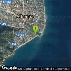 Lo spot di pesca di Albenga: spinning alla spigola con Franco